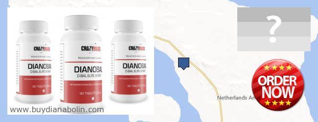 Где купить Dianabol онлайн Netherlands Antilles