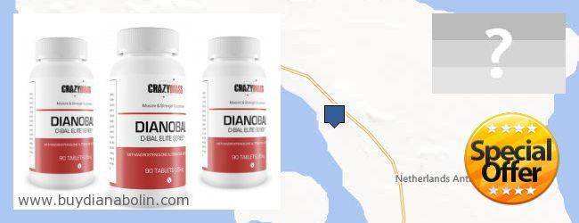 Къде да закупим Dianabol онлайн Netherlands Antilles