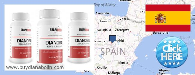 dianabol elite series