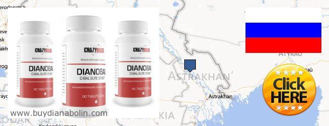 Where to Buy Dianabol online Astrakhanskaya oblast, Russia