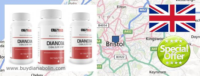 Where to Buy Dianabol online Bristol, United Kingdom