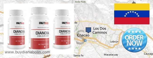 Where to Buy Dianabol online Caracas, Venezuela