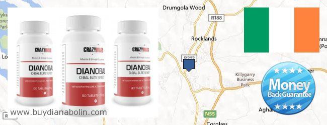 Where to Buy Dianabol online Cavan, Ireland