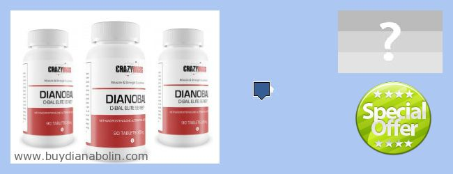 Where to Buy Dianabol online Clipperton Island