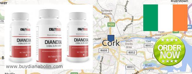 Where to Buy Dianabol online Cork, Ireland