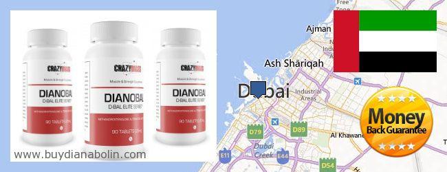 Where to Buy Dianabol online Dubayy [Dubai], United Arab Emirates