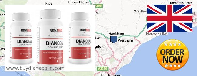 Where to Buy Dianabol online Eastbourne, United Kingdom