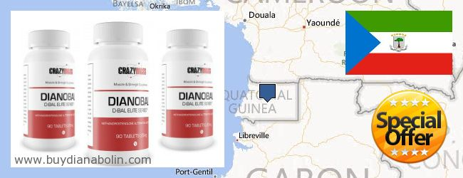 Where to Buy Dianabol online Equatorial Guinea