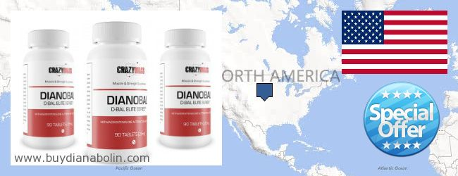 Where to Buy Dianabol online Hightstown (- Twin Rivers) NJ, United States
