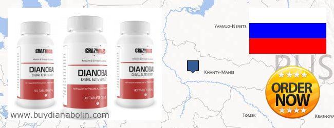 Where to Buy Dianabol online Khanty-Mansiyskiy avtonomnyy okrug, Russia