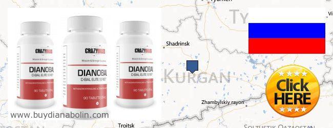 Where to Buy Dianabol online Kurganskaya oblast, Russia