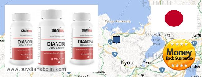Where to Buy Dianabol online Kyoto, Japan