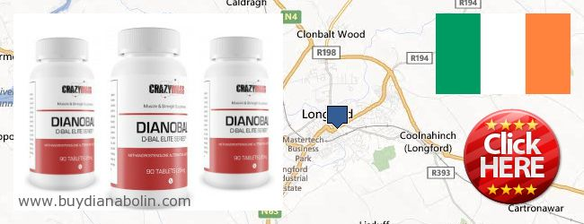 Where to Buy Dianabol online Longford, Ireland