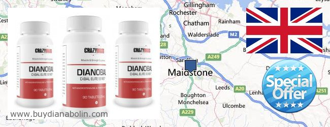 Where to Buy Dianabol online Maidstone, United Kingdom