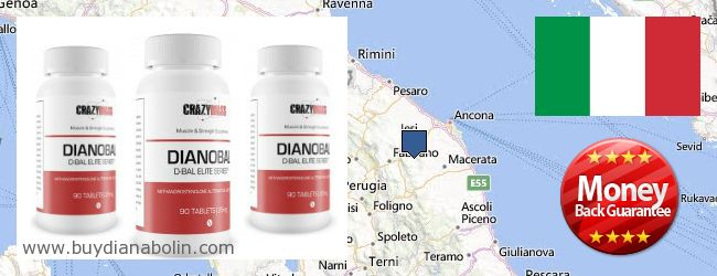 Where to Buy Dianabol online Marche, Italy