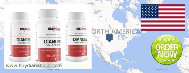 Where to Buy Dianabol online Nebraska NE, United States