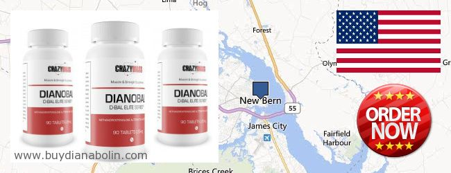 Where to Buy Dianabol online New Bern NC, United States