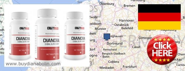 Where to Buy Dianabol online Nordrhein-Westfalen, Germany