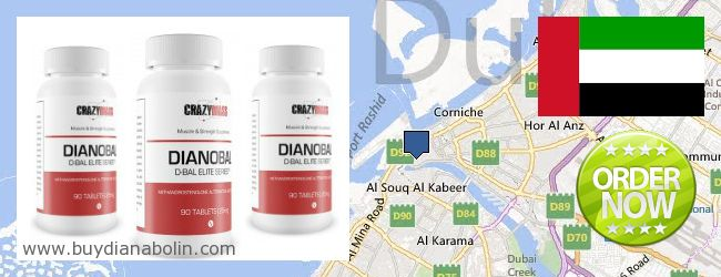 Where to Buy Dianabol online Rā's al-Khaymah [Ras al-Khaimah], United Arab Emirates