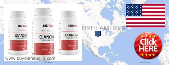 Where to Buy Dianabol online Rhode Island RI, United States