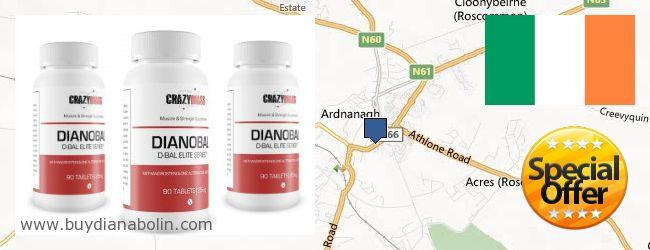 Where to Buy Dianabol online Roscommon, Ireland