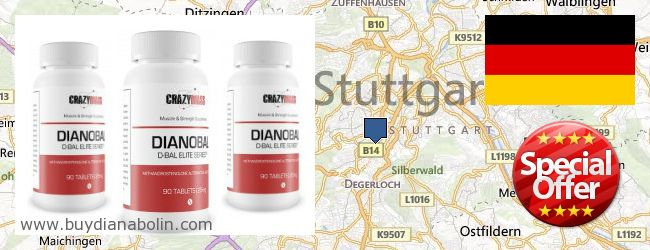 Where to Buy Dianabol online Stuttgart, Germany
