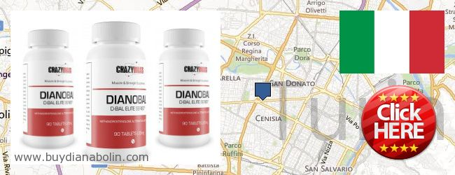Where to Buy Dianabol online Torino, Italy