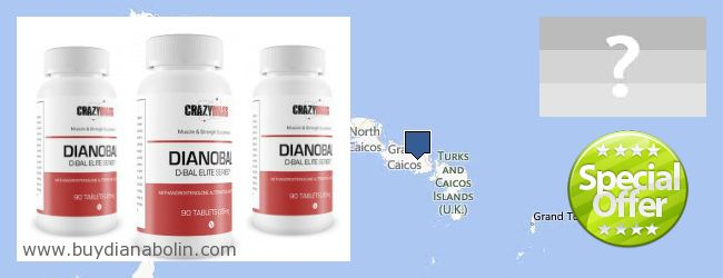 Where to Buy Dianabol online Turks And Caicos Islands
