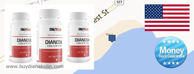 Where to Buy Dianabol online West Virginia WV, United States