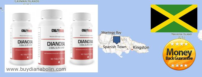 Onde Comprar Dianabol on-line Jamaica