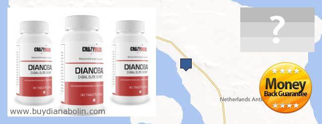 Onde Comprar Dianabol on-line Netherlands Antilles