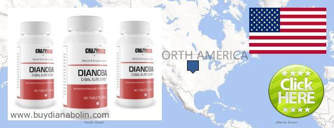 Onde Comprar Dianabol on-line United States