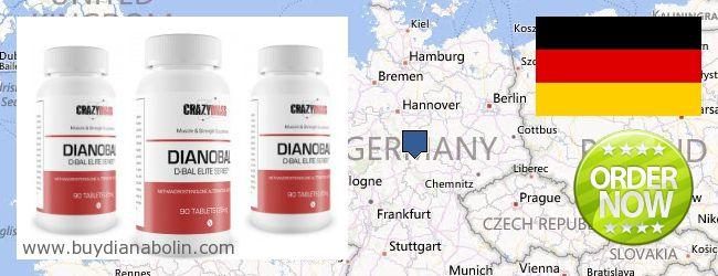 testosteron kaufen deutschland pharmacist online. Black Bedroom Furniture Sets. Home Design Ideas