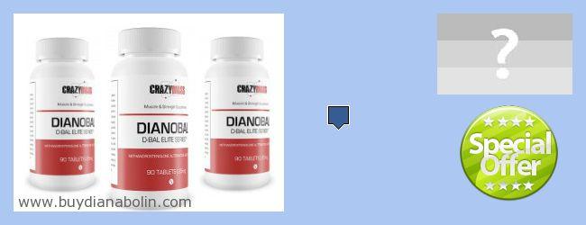Kde koupit Dianabol on-line Bassas Da India