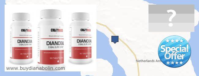 Kde koupit Dianabol on-line Netherlands Antilles