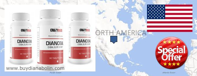 Kde koupit Dianabol on-line United States