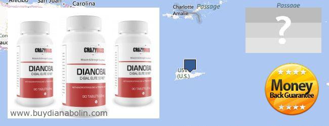 Kde koupit Dianabol on-line Virgin Islands